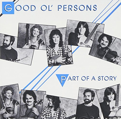 good-ol-persons-part-of-a-story