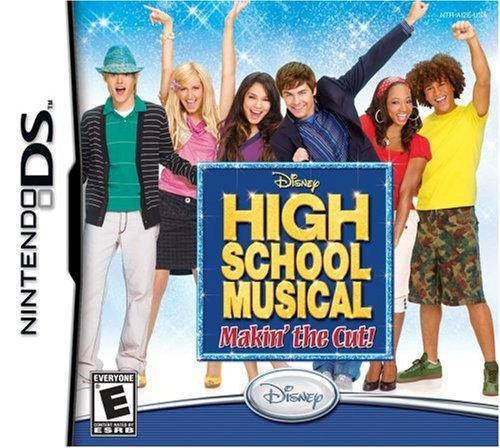 nintendo-ds-high-school-musical