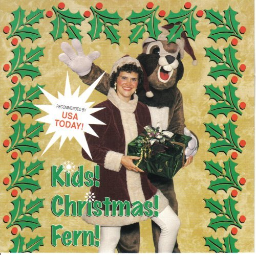 fern-kids-christmas-fern