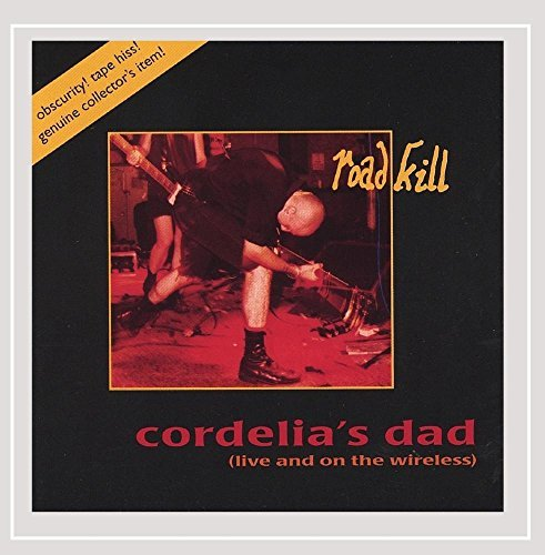 cordelias-dad-road-kill