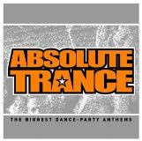 Absolute Trance Absolute Trance Dj Jean Atb Derb Jbn Stevo Freefall Red Ratty Rank 1
