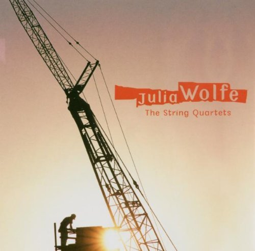 j-wolfe-string-quartets-various