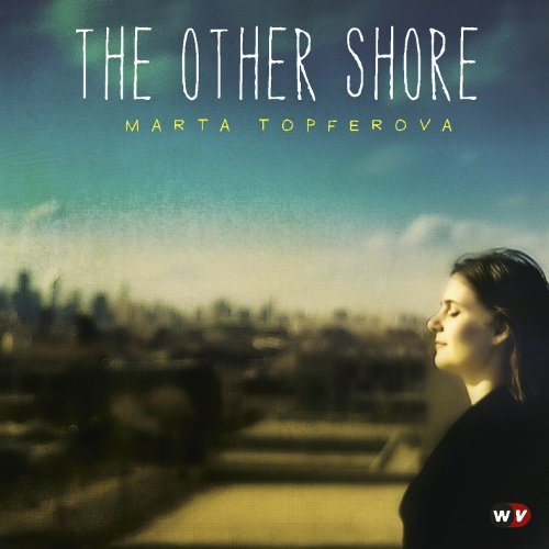 Marta Topferova Other Shore