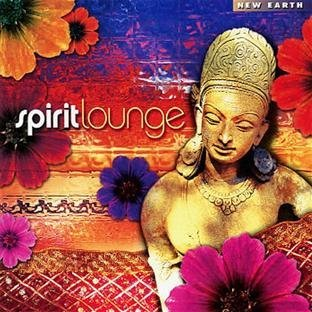 New Earth Records Spirit Lounge