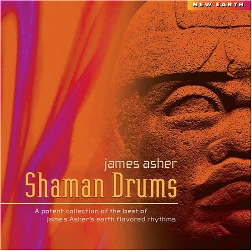 james-asher-shaman-drums