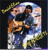 Elias David Time Forgets