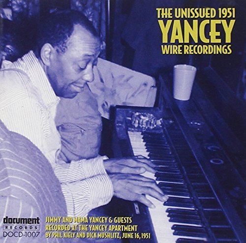 jimmy-mama-yancey-june-1951-recorded-at-yancey-a