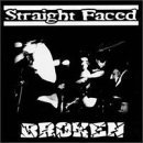 straight-faced-broken