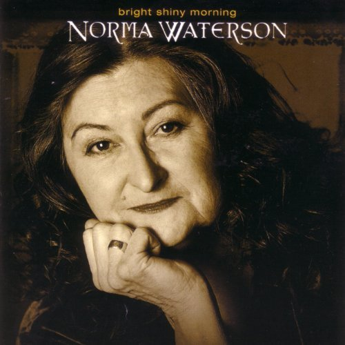 norma-waterson-bright-shiny-morning