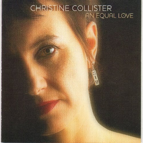 Christine Collister Equal Love