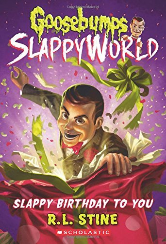 r-l-stine-slappy-birthday-to-you-goosebumps-slappyworld-1