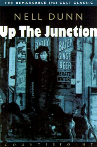 nell-dunn-up-the-junction