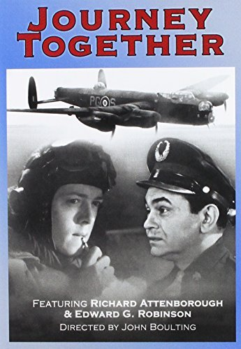 Journey Together (1945) Journey Together (1945)