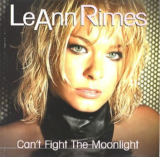 leann-rimes-cant-fight-the-moonlight