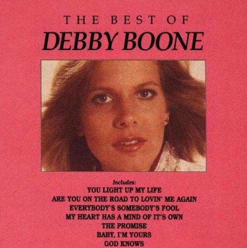debby-boone-best-of-debby-boone
