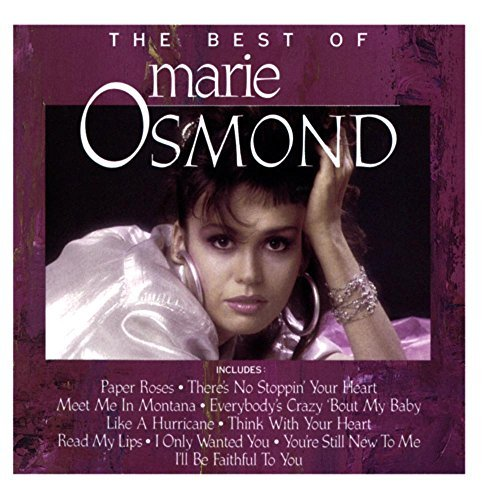 marie-osmond-best-of-marie-osmond-cd-r