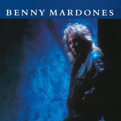 benny-mardones-benny-mardones-cd-r