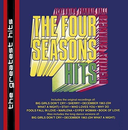 four-seasons-hits-cd-r