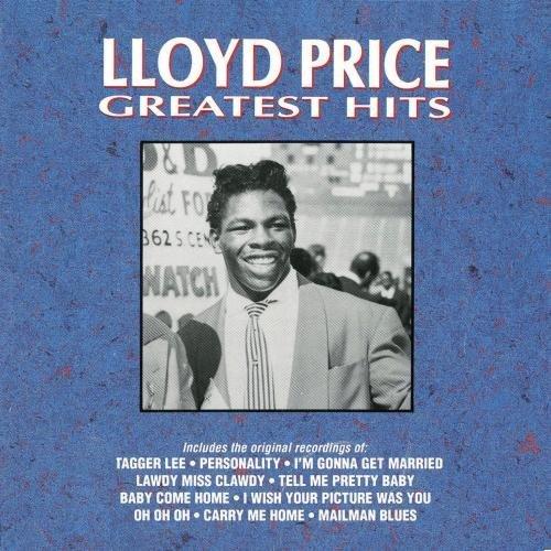 lloyd-price-greatest-hits-cd-r