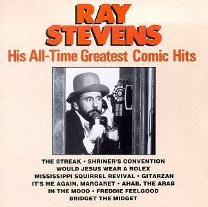 ray-stevens-his-all-time-greatest-comic-hi
