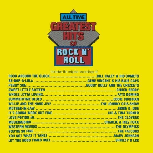 all-time-greatest-hits-of-r-vol-1-all-time-greatest-hits-cd-r-all-time-greatest-hits-of-rock