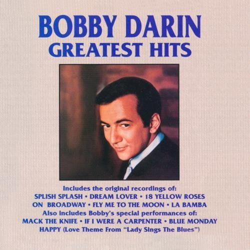 bobby-darin-greatest-hits-cd-r