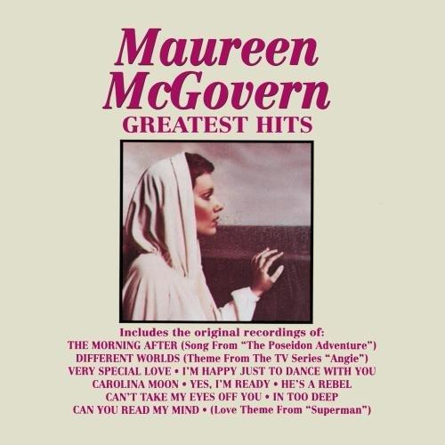 maureen-mcgovern-greatest-hits-cd-r