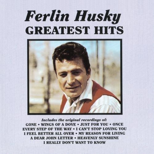 ferlin-husky-greatest-hits-cd-r