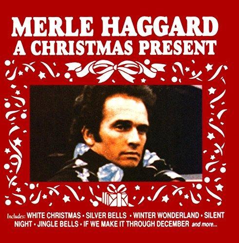 merle-haggard-christmas-present-cd-r
