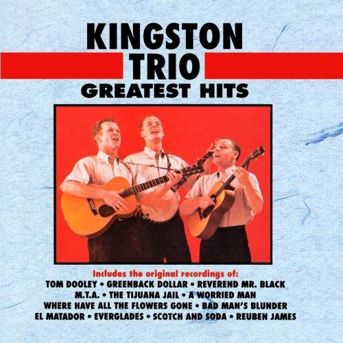 kingston-trio-greatest-hits-cd-r