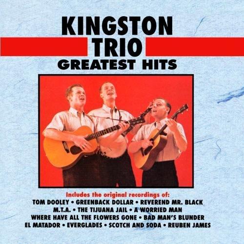 kingston-trio-greatest-hits-cd-r