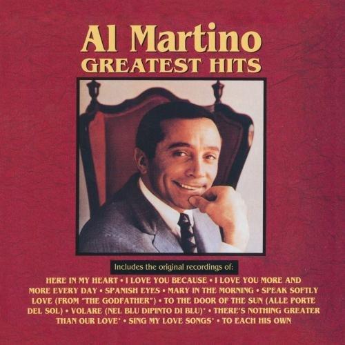 al-martino-greatest-hits-cd-r
