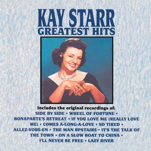 kay-starr-greatest-hits-cd-r