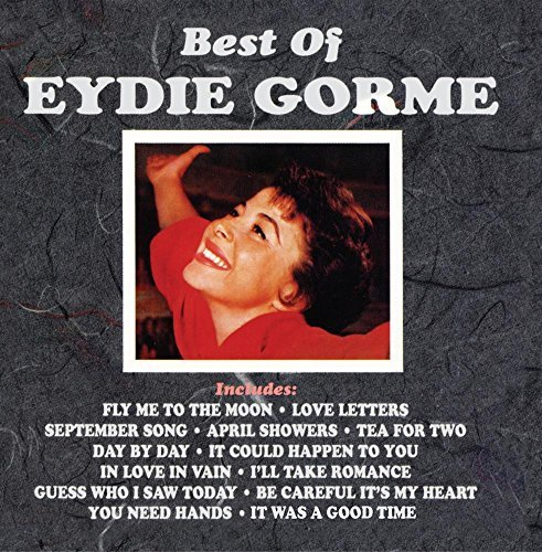eydie-gorme-best-of-eydie-gorme-cd-r