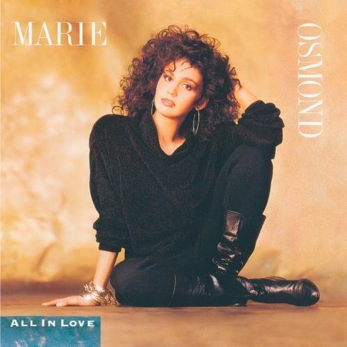 marie-osmond-all-in-love-cd-r