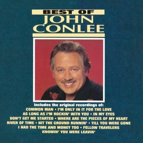 john-conlee-best-of-john-conlee-cd-r