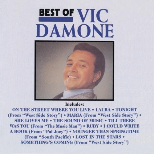 vic-damone-best-of-vic-damone-cd-r