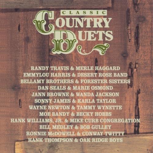 classic-country-duets-classic-country-duets-cd-r-harris-desert-rose-band