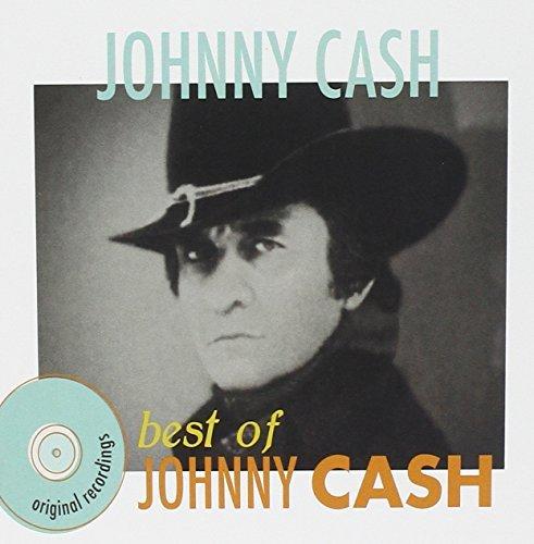 johnny-cash-best-of-johnny-cash