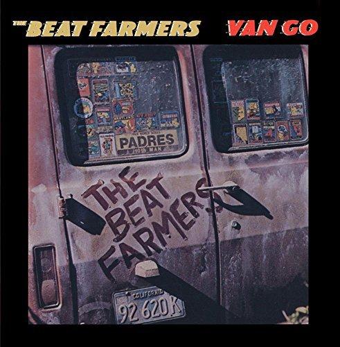 beat-farmers-van-go-cd-r