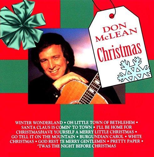 don-mclean-christmas-cd-r