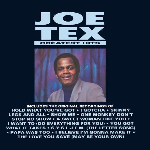 joe-tex-greatest-hits-cd-r