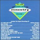All-Time Greatest Hits/Vol. 1-All-Time Greatest Hits@Cd-R@All-Time Greatest Hits