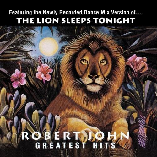 robert-john-greatest-hits-cd-r
