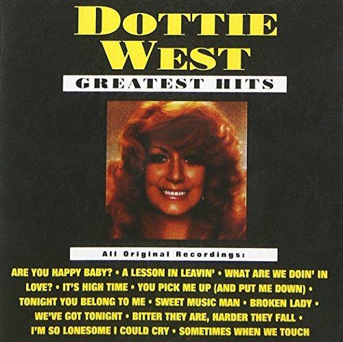 dottie-west-greatest-hits-cd-r
