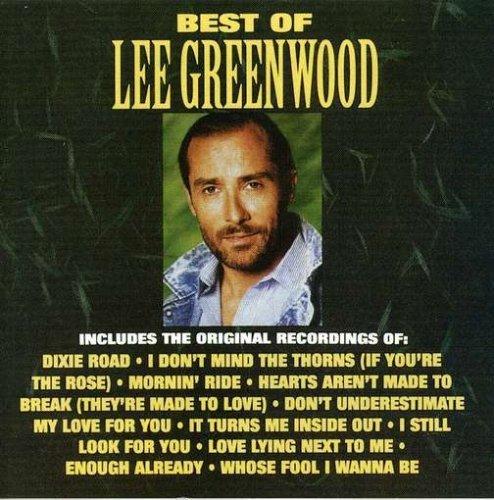 lee-greenwood-best-of-lee-greenwood-cd-r