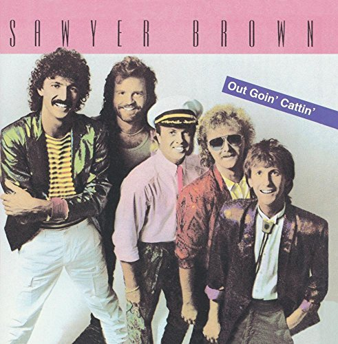 sawyer-brown-out-goin-cattin-cd-r