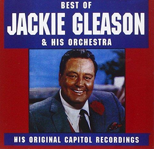 jackie-gleason-best-of-jackie-gleason-cd-r