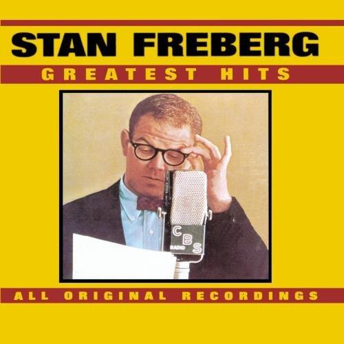 stan-freberg-greatest-hits-cd-r