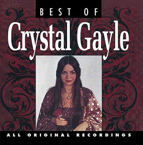 crystal-gayle-best-of-crystal-gayle-cd-r